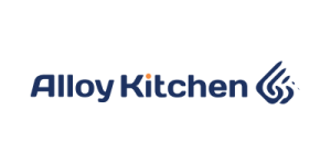 Alloy Kitchen logo