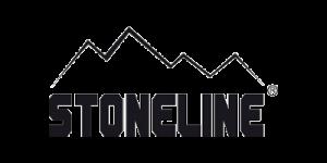 Stoneline logo