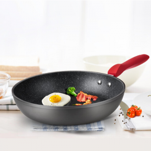 Cooker King Maifan Stone Frying Pan 28cm