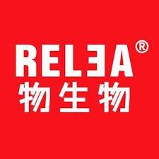 物生物 Relea