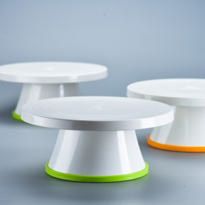 Zoe Home Baking Cake Stand