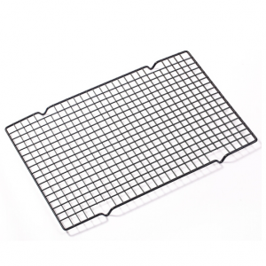Zoe Home Baking Rectangle Cooling Rack